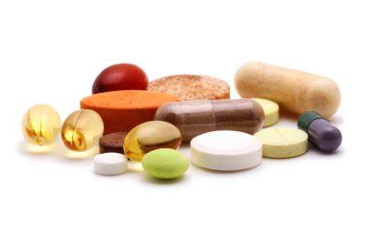pills_2